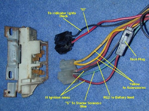 dodge ram headlight switch wiring diagram images toggle switch wiring diagram on jeep cj5 headlight wiring diagram