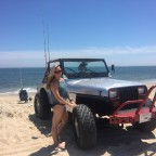 Beach '16