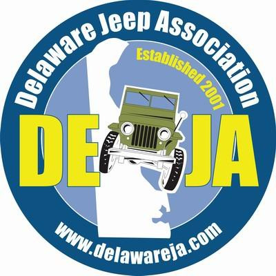 DEJA logo