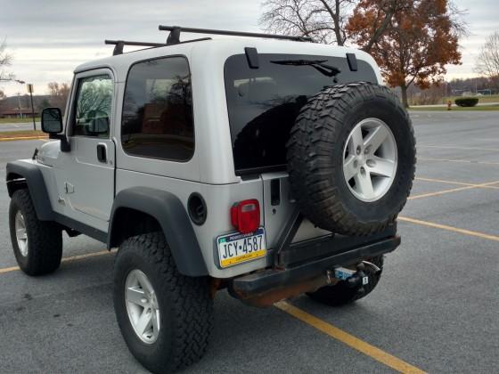 Ryans Jeep